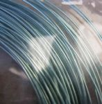 JW11585 0.5mm x 15m coloured copper wire - supa ice blue